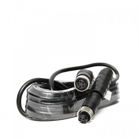 HC-A107 | 16' Camera Cable
