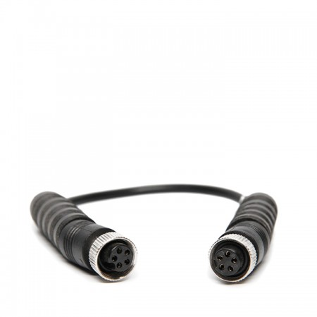"HC-A110 | 6"" Camera Cable"