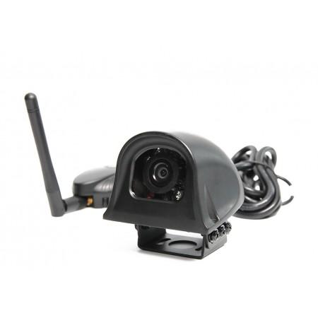 HC-2201 | 120° Wireless Side Camera