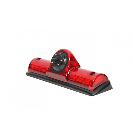 HC-SC705 | Nissan NV Third Brake Light Backup Camera