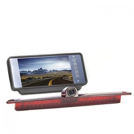 HC-082570 | Backup Camera System For Sprinter Van