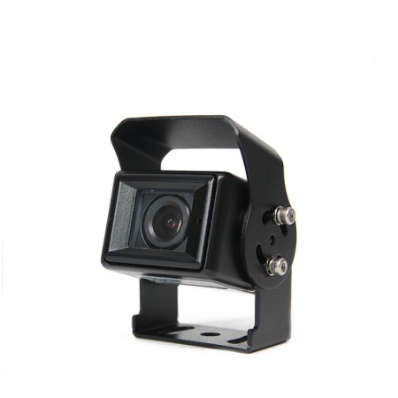 Hanscom Compact Backup Camera HK-IR150
