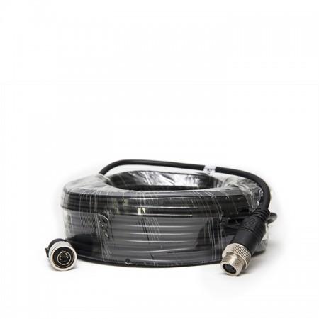 Hanscom K Camera Cable HK-20M