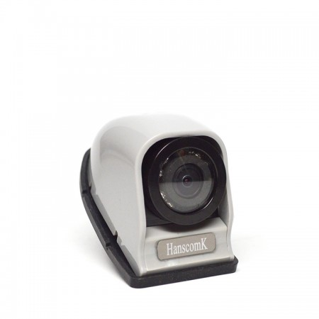 Hanscom K Flush Mount Side Camera HC-SC-45