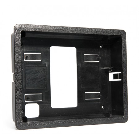 """HC-A302   Flushmount for 7"""" Monitor"""