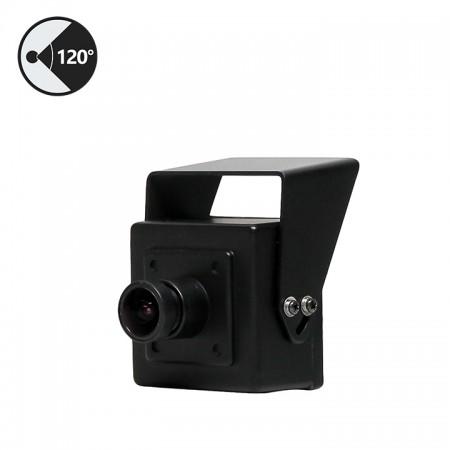 Hanscom K Forward Facing IP Camera HC-IPC