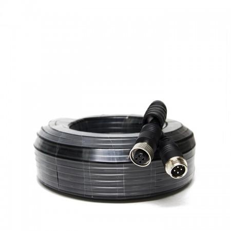 Hanscom K Camera Cable HC-20M