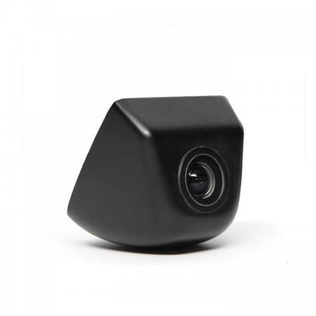HC-605 | MV1 Backup Camera
