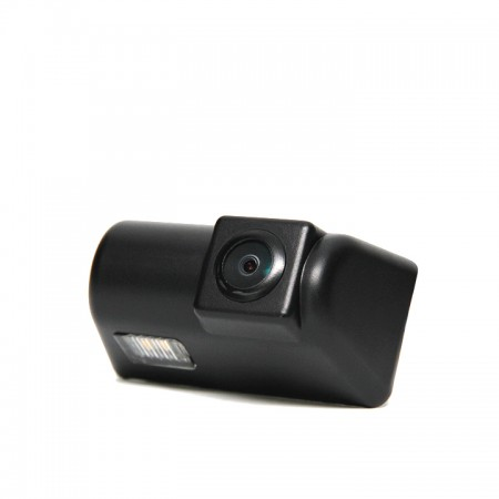 HC-SC716 | Backup Camera for Ford Transit-Connect Vehicles
