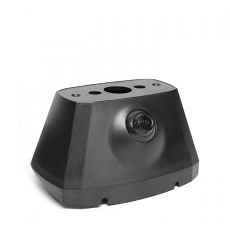 HC-SC7065 | Dodge Promaster Third Brake Light Backup Camera