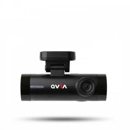 QVIA Full HD Blackbox Dash Camera T790