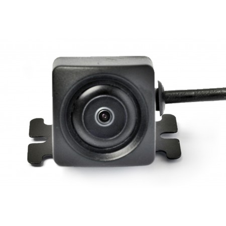 HC-218 | Surface Mount Car Camera