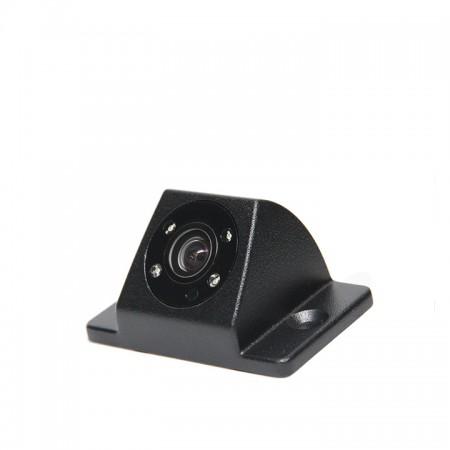 Hanscom K Surface Mount Backup Camera with Infra-red Illuminators Hanscom K