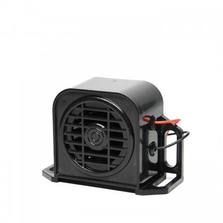 Hanscom K Waterproof Backup Alarm (Smart) HC-SF214