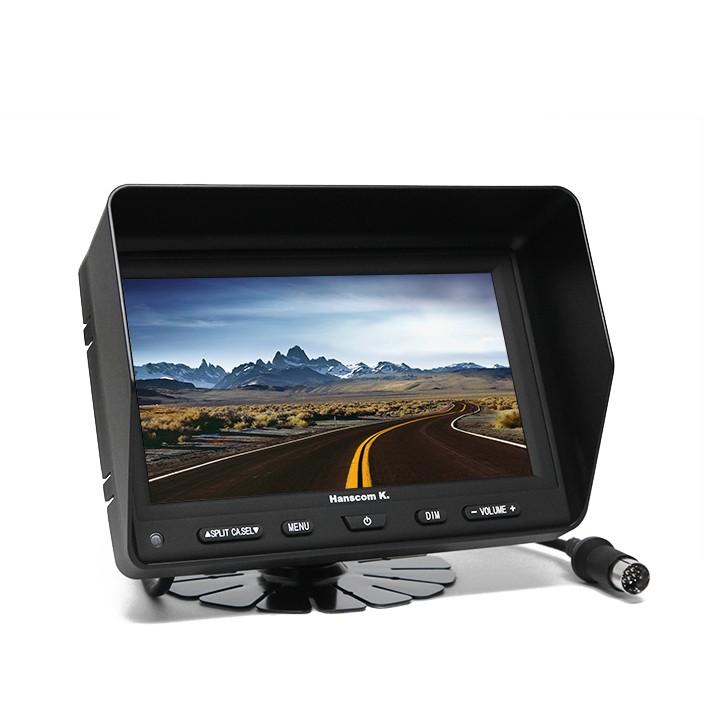 Monitors - Products Hanscom K