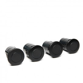 HC-RS105 | Wireless Backup Sensor System