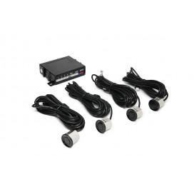 HC-RS106 | Parking Sensor System