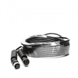 HC-A105 | 29' Camera Cable