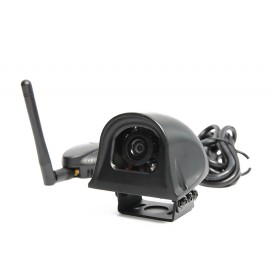 HC-2201 | 120° Wireless Side Camera