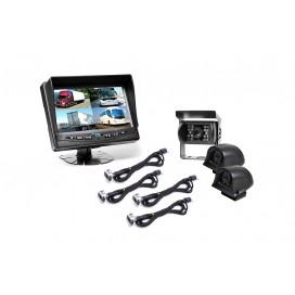 HC-082583 | Virtual Spotter System