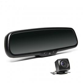 HC-218620 | OEM G-Series Backup Camera System