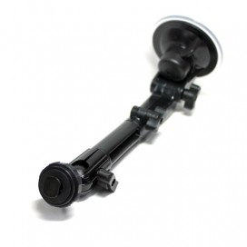 HC-A308 | Extendable Monitor Mount