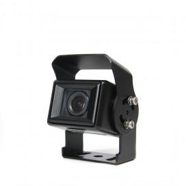 HK-IR150 | Compact Backup Camera