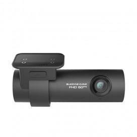 Blackvue DR750S-1CH 32GB 1 Channel Dash Camera (WiFi)