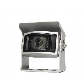 HC-510 | 150° Backup Camera with 9 Infra-red Illuminators