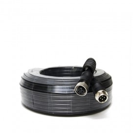 HC-20M | Camera Cable (Chinese)