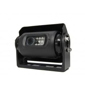 HC-615 | 150° Motorized Backup Camera with 12 Infra-red Illuminators