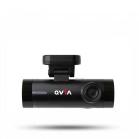 QVIA T790 Full HD Blackbox Dash Camera (16GB)