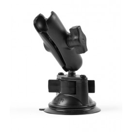 HC-A305 | RAM Suction Cup Mount