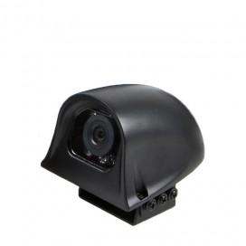 HC-775-HD | 120° HD Side Camera