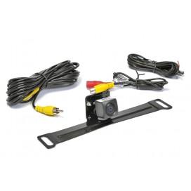 HC-609 | License Plate Mounted Camera