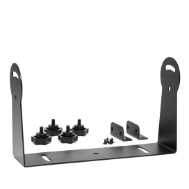 "HC-A303 | U-Bracket for 7"" Monitor"