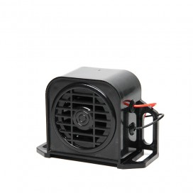 Waterproof Backup Alarm (Smart)