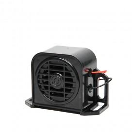 Waterproof Backup Alarm