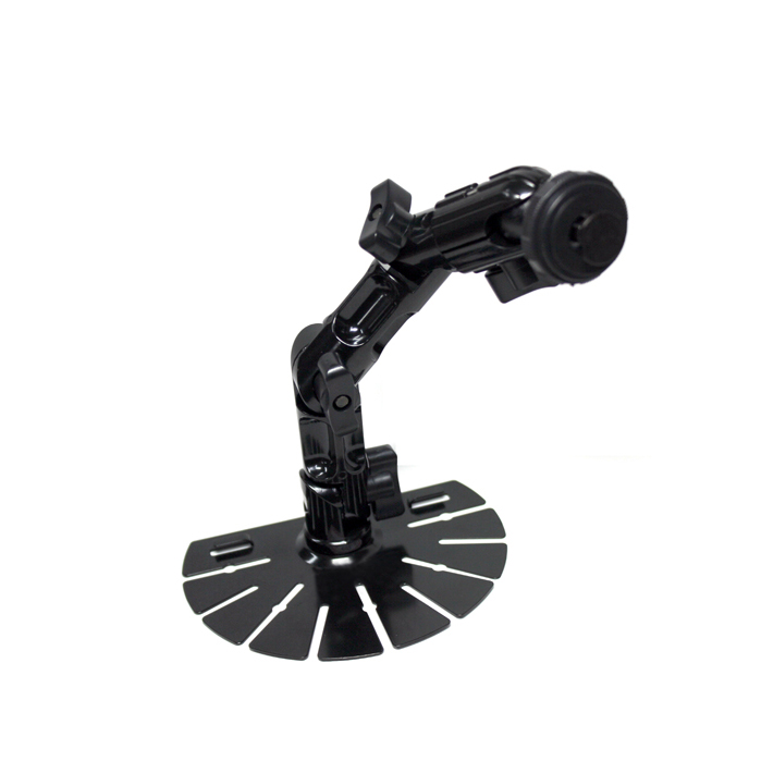 Hanscom K Adjustable Mount